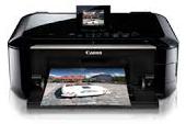 Canon Pixma MG6220 Driver Download