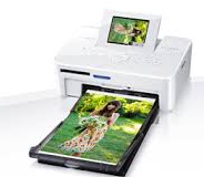 Canon SELPHY CP810 Driver Download