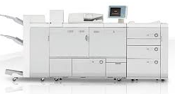 Canon iPR 1110 Driver Download
