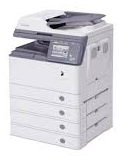 Canon imageRUNNER 1730 Driver Download