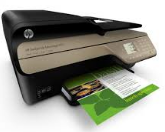HP Deskjet Ink Advantage 4625 Driver Download