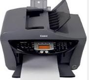 Canon PIXMA MP780 Drivers Download