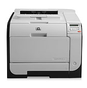 HP LaserJet Pro color M451dn Driver Download