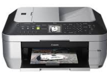 Canon Pixma MX860 Driver Download
