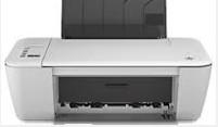 HP Deskjet 2540 all-in-one Printer Driver Free Download