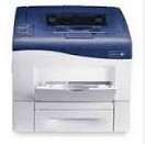 Xerox Phaser 3610 Driver Download