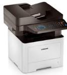 Samsung ProXpress M3375FD Driver Download
