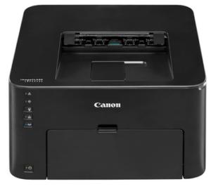 Canon imageCLASS LBP151dw Drivers Download