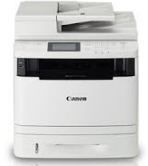 Canon imageCLASS MF416dw Driver Download