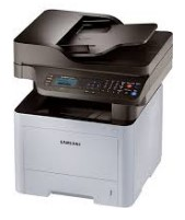 Samsung Printer ProXpress C3060FW Driver Download