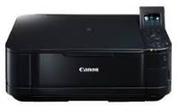 Canon PIXMA MG5170 Driver Download