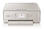 Canon PIXMA TS6020 Drivers Download  Windows Mac Os x Os X Linux Android/ Mobile