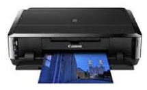 Canon PIXMA iP7260 Driver Download