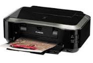 Canon Pixma IP4820 Drivers Download