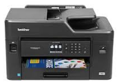 Brother MFC-J5330DW Drivers Download