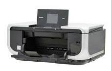 Canon PIXMA MP600 Driver Download